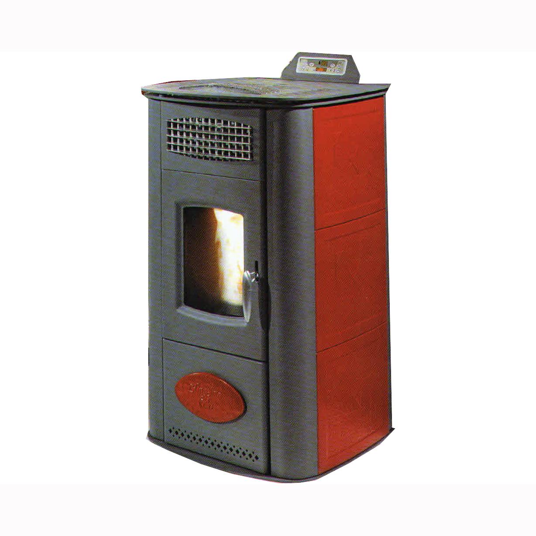 Stufe cola prezzi installazione climatizzatore - Stufe a pellet per termosifoni prezzi ...